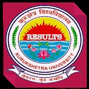 Kurukshetra University (KUK) Results Live