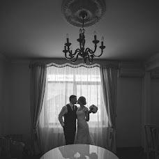Wedding photographer Evgeniy Timofeev (evgenytimofeev). Photo of 04.05.2014