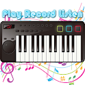 Piano Real Simple And Perfect icon
