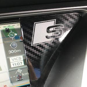 A4 セダン  S-line Quattroのカスタム事例画像 福造さんの2018年11月06日14:53の投稿