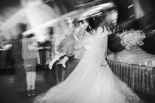 Свадебный фотограф Анна Ермоленко (anna-ermolenko). Фотография от 25.09.2017
