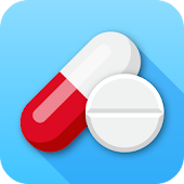 Pill Reminder & Medication Tracker - TakeYourPills