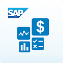 SAP Business One Sales icon
