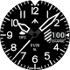 Pilot One Watch Face Download on Windows