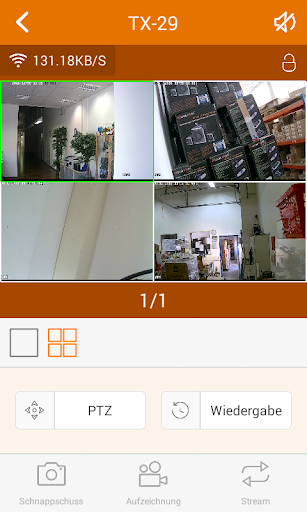 Security Premium 3.0.4 screenshots 4
