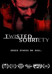 Twisted Sobriety