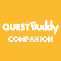 Quest Buddy - Companion for Pokemon Quest icon