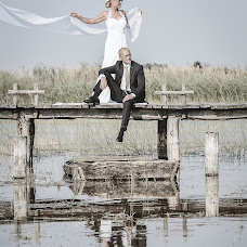 Wedding photographer Aurel Ivanyi (aurelivanyi). Photo of 06.02.2019