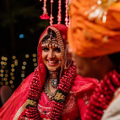 Wedding photographer Mark Swaroop (markswaroop). Photo of 27.10.2014