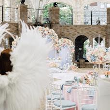 Wedding photographer Dmitriy Kochetkov (Kochetkov). Photo of 01.10.2018