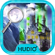 Haunted Castle Hidden Objects Mystery Game of Fear
