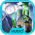 Haunted Castle Hidden Objects Mystery Game of Fear APK