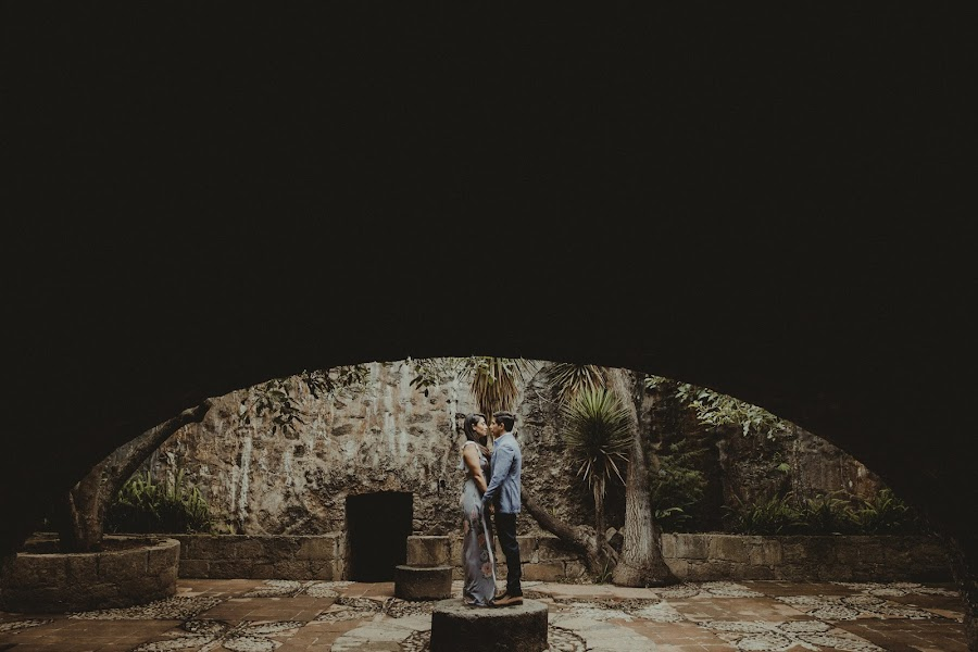 Fotógrafo de bodas José luis Hernández grande (joseluisphoto). Foto del 29.08.2018