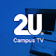 Download CampusTV For PC Windows and Mac