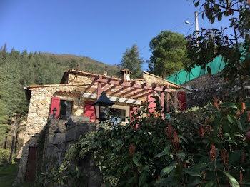 villa à Le Vigan (30)