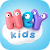 Canciones Infantiles - HeyKids file APK Free for PC, smart TV Download