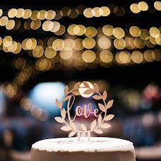 Wedding photographer Kristin Krupenni (Krishh). Photo of 08.06.2018