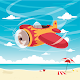 Download Plane Merge For PC Windows and Mac