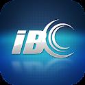 IBC Sport icon
