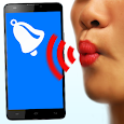 Find Phone by Whistle apk