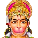 Hanuman Chalisa , Bhajan Audio icon