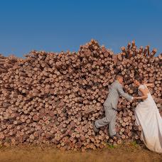 Wedding photographer Felipe Figueroa (felphotography). Photo of 27.12.2016