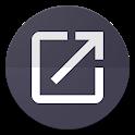 TUFFS Notification Shortcuts icon