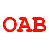 Simulado OAB 2015