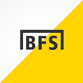 BFS - Bravc Friendly Security