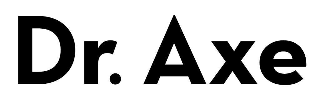 Dr Axe logo
