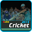 Live Cricket 2019 file APK for Gaming PC/PS3/PS4 Smart TV