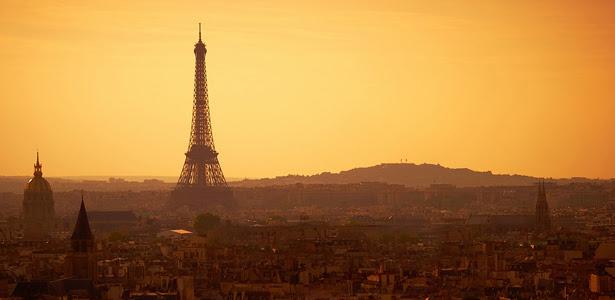 Посмотреть Париж за 2 - 3 дня: маршруты по Парижу на несколько дней, что посмотреть в Париже за пару дней, Париж за выходные, что посмотреть, путеводитель по Парижу