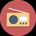 Gurbani Radios icon