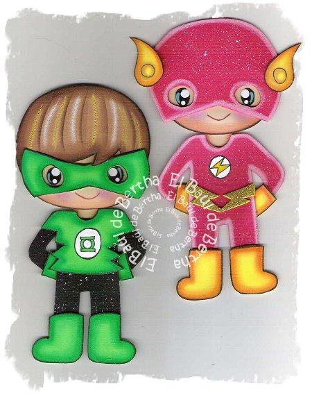 Mini LIGA de la JUSTICIA (Batman, Superman, Flash y Linterna Verde) C-1zcjaaH611wFXqwCWPFxWHn0Z6kgfVYjBJb5iIai_EOc_bS0wsFMDitUjeIP-zrBOuObZxbM9VVKNlbDppUoMSYuMjIhHcR-Mysv740ApNrHeTtgCq4xMEJhgZB7FGphARLIsbBRynaDNxln60GsElC2EgPXrfHVYyFNiq0VybeAhwtckOIbSGv0aDQQNPGZmq4956a4B08kJdOku9Ma6lRZrKfa8cjqHmEHEgnZ8u6OGMveAdeq5U-uDDFfUpF5isKHK81hOfBfVUavlksVWKIUqwrZBcBAGSIX5VnuF8xBQ2AQ30RM-mTxRXFcGUsmEGGSPz7xJH2PPPz4wX2RkxuUeYLf74r7cJMn15YGiz6TrmkhxZGwKj2ej7esvMFzaXn3WI9G16YQ-b5HbLRLxpoiIKIjkrsi-miM1CEemzAJEsathhrfiiFXtAoPZV_-QOpqvAm99KY9HVay5ubr2pQMwy4on8n6j0zHta7xbaxL_qRWGjlW_oz1017tjvv4xoWAcFq9ha5OyN9KI6ehWopOr0dOP4SLcOsFSocKE5C_d3aBg--xROke5e22GFrCR_J8V1JpKW7AsCfbJN5GXzXq18tNpflTPMIrxzYgA-EXhPFw2u=w450-h569-no