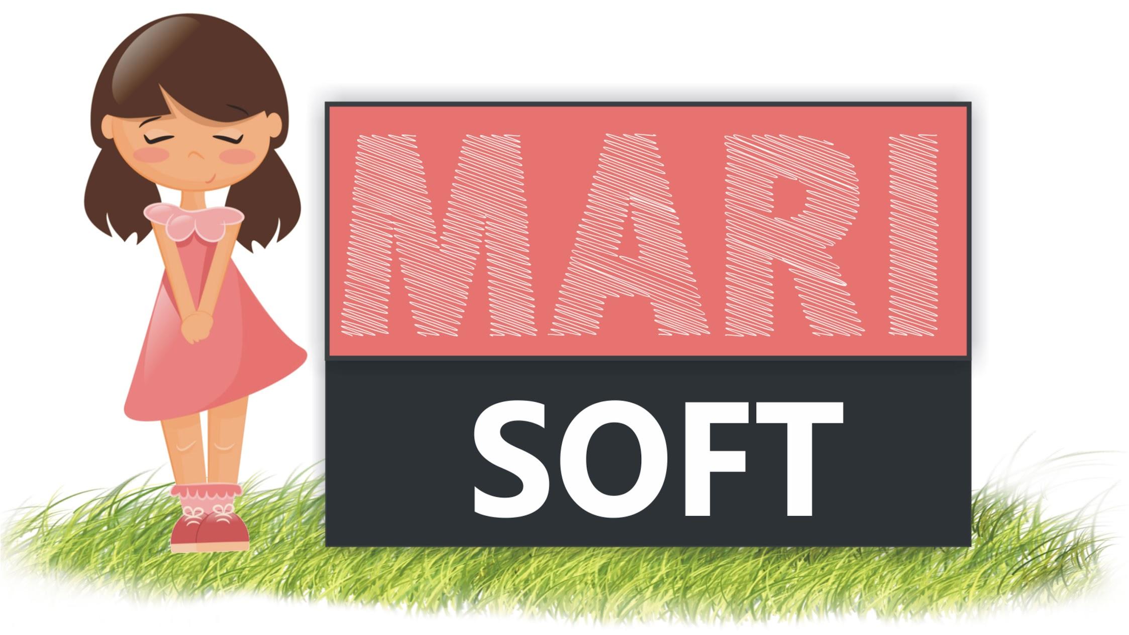 MariSoft