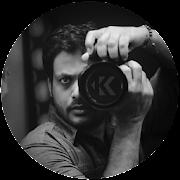 Karuna Photography - View And Share Photo Album
