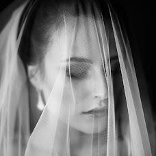 Wedding photographer Dmitriy Feofanov (AMDstudio). Photo of 25.07.2017