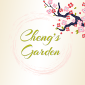Cheng's Garden Minneapolis Online Ordering
