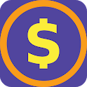 Spin to Win Cash icon