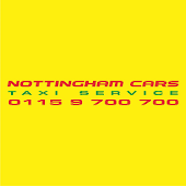 Nottingham Cars