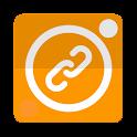 iGetter - Saver for Instagram icon