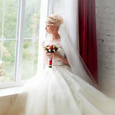 Wedding photographer Darya Akulova (PhotoJan). Photo of 09.11.2014
