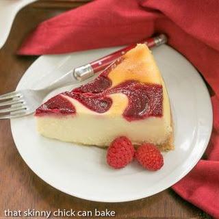 Raspberry Cheesecake Vanilla Wafers Recipes