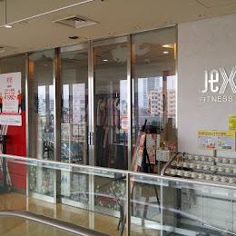 ジェクサー 東神奈川のメイン画像です