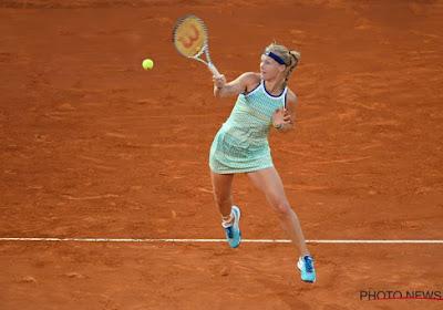 Ook tennis gaat virtuele toer op: eind april gaat er virtueel graveltoernooi door