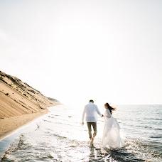 Wedding photographer Ruslan Mashanov (ruslanmashanov). Photo of 12.07.2017