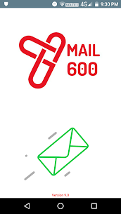 Mail 600 Apk  Download For Android 1