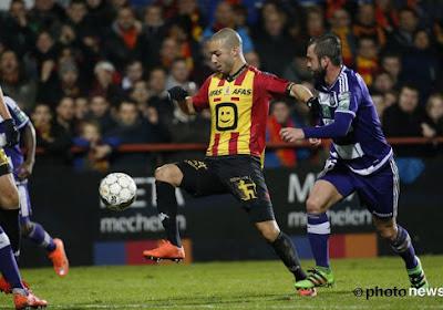 """Exclusief: Hanni: """"Fans KV Mechelen worden gestraft door stommiteiten van individuen"""""""