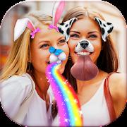 App Animal Face Photo App APK for Windows Phone