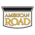 American Road Magazine icon